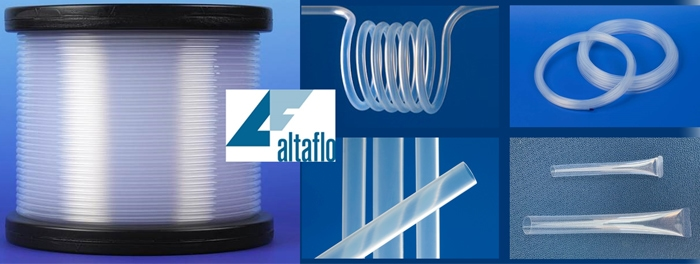 Patriot Fuild Power is a proud distributor of Altaflo