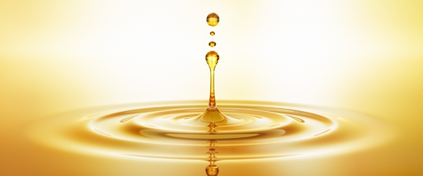 LUBRICANTS, ISO CODES AND CLEAN OIL