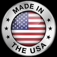 Patriot Fluid Power is made in the USA