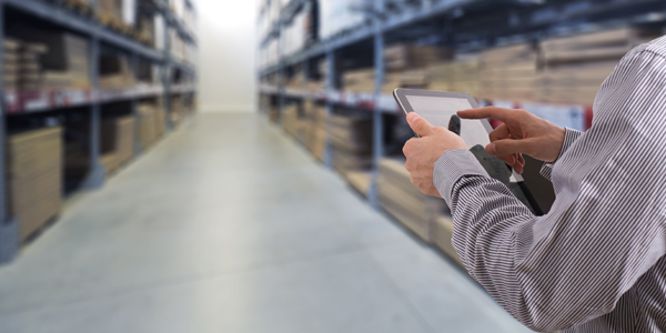 WHY YOU NEED VENDOR MANAGED INVENTORY! (VMI)